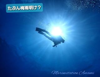 Fotor_159461624114269.jpg